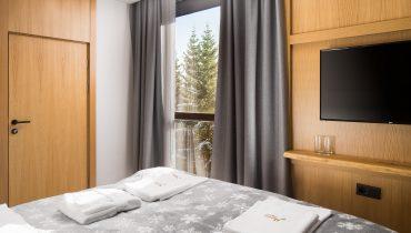 Hotel and SPA Moreni (63)